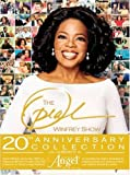 The Oprah Winfrey Show - 20th Anniversary Collection [Import anglais]