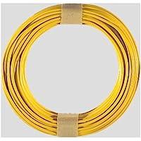 Märklin 7103 Cable de 10 m Amarillo