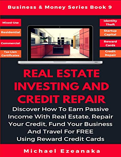 99 Best Credit Repair Books Of All Time Bookauthority