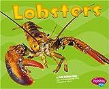 Lobsters, Jody Sullivan Rake, 073686363X