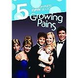 Growing Pains: Season 5