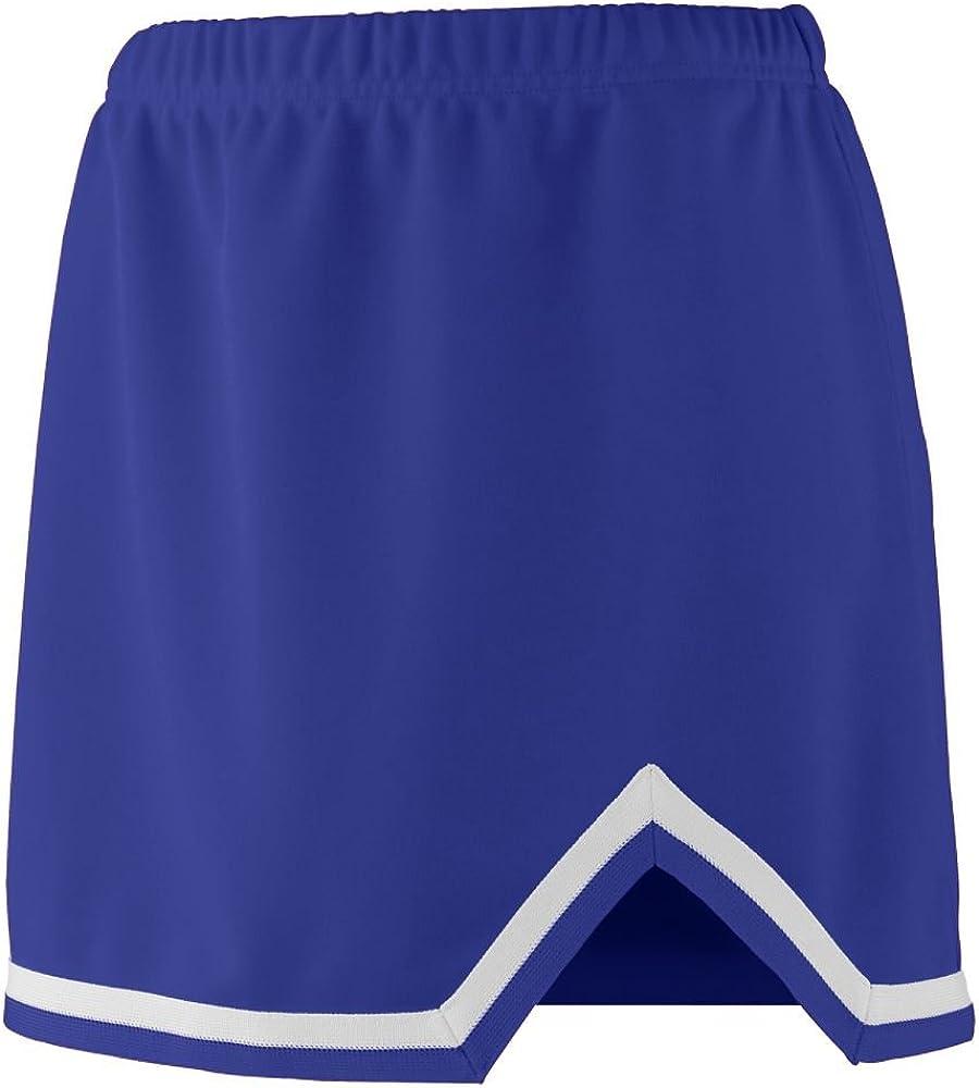 Augusta Sportswear Girls Energy Skirt.