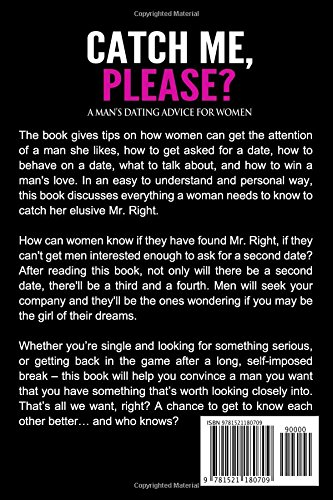 dating advice ask a guy man