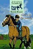 Corey in the Saddle, Bonnie Bryant, 0553483781
