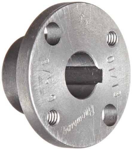 (Browning G 5/8 Split Taper Bushing 5/8 Bore