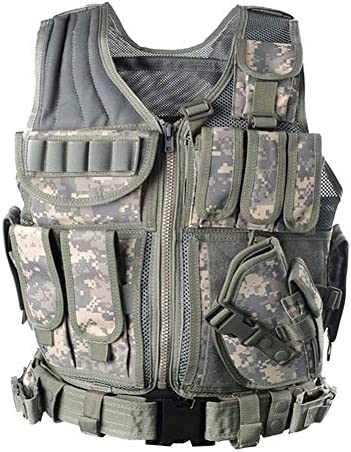 yakeda-tactical-vest-outdoor-ultra
