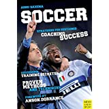 Soccer:Strategies for Sustained Soccer Coaching Success