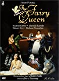 Purcell - The Fairy Queen / English National Opera