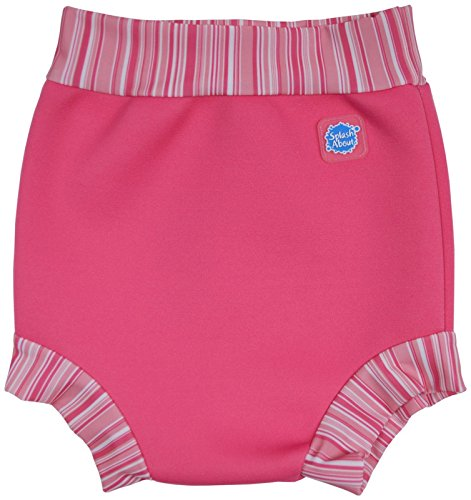 happy-nappy-baby-and-toddler-swim-diaper-pink-candy-stripe-large-6-14-months