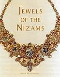 Jewels of the Nizams, Usha R. Bala Krishnan, 8175083069