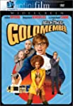 Austin Powers in Goldmember (Widescre...