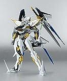 Bandai Tamashii Nations Robot Spirits Villkiss