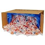 Saf-T-Pops Swirl Lollipops, 25-Pound
