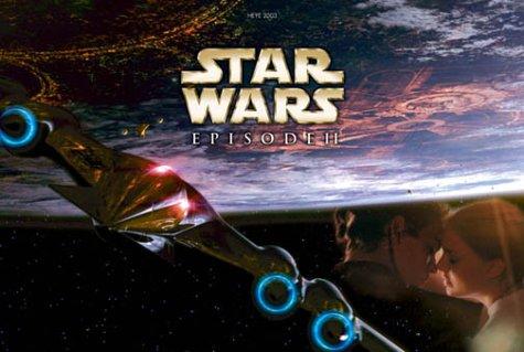star-wars-episode-iii-posterkalender