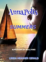 AnnaPolis Summers