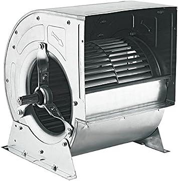 Radial Centrífugo Ventilador Axial ciclónico Radial ventiladores ...