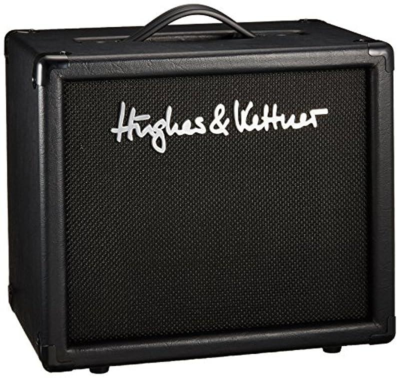 Hughes & Kettner 기타 앰프 캐비넷 TubeMeister HUK-TM110