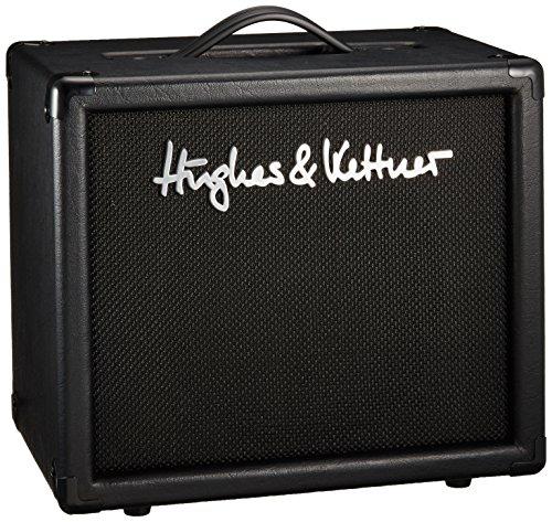 Hughes & Kettner TubeMeister 110 30-Watt 1x10...