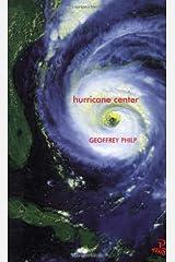 Hurricane Center Paperback