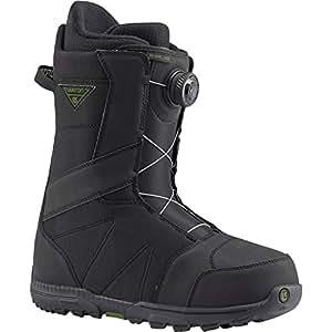 Burton Highline Boa Snowboard Boots 2017 - 10