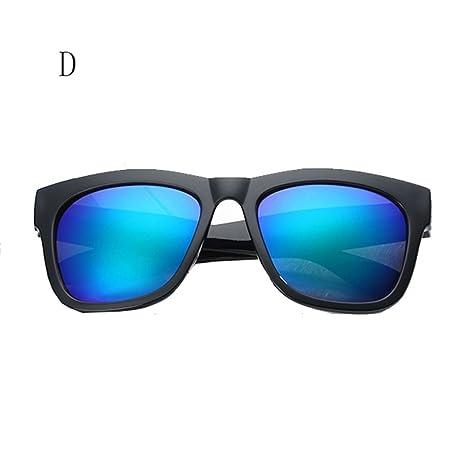 FZG Gafas de Sol, Nuevas Gafas De Sol Retro, Elegantes Gafas ...