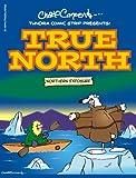 True North, Chad Carpenter, 1551537540