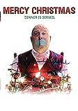 51TYMIDA1TL. SL160  - Mercy Christmas (Movie Review)