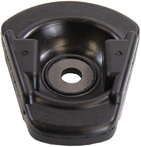 01 camaro coil springs - 6