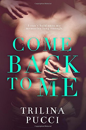 Come Back to Me (Forever Series)