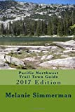 Pacific Northwest Trail Town Guide