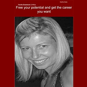Free your Potential Audiobook