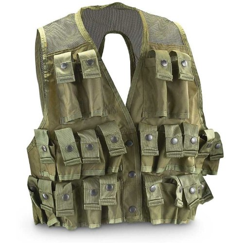 best 5 gi vest,amazon,review,must,Best 5 gi vest to Must Have from Amazon (Review),