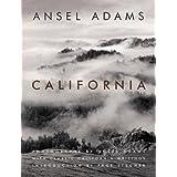 California: With Classic California Writings