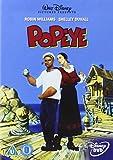 Popeye (1980) by Robin Williams