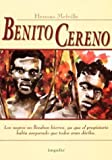 Image of Benito Cereno (Spanish Edition)