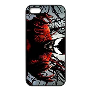 Batman Design Personalized Fashion High Quality Phone Case For iphone 6 plus