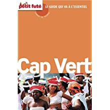 CAP VERT 2013