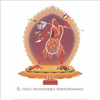 Meditación De La Práctica En Sí Del Yoga Inconcebible ...