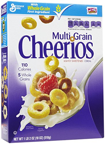 cheerios-multi-grain-cheerios-18-oz