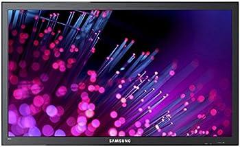 Samsung 550EXN 55