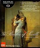 The Barber of Seville, Gioacchino Rossini, 1579120202