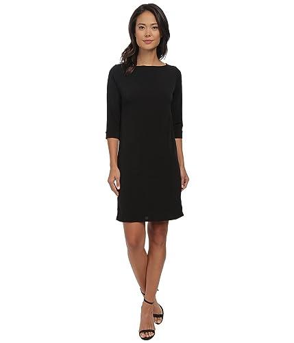 rsvp Womens Susan Shift Dress