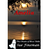 Amelia (Ghosts of River Oaks Book 5)