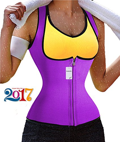 Trainer Ursexyly Promotes Sweating Exercise product image