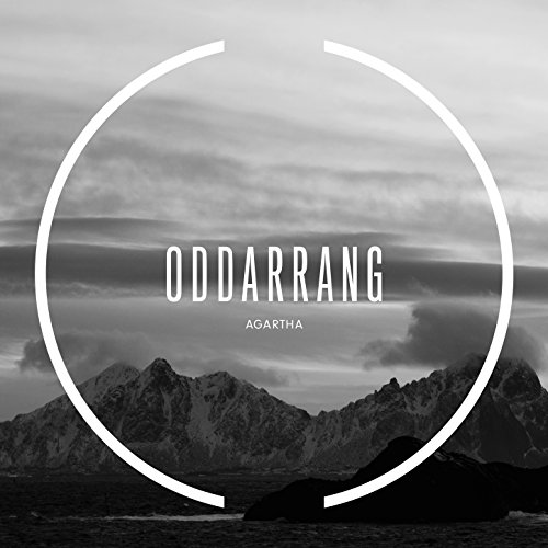 Oddarrang - Agartha - CD - FLAC - 2016 - NBFLAC Download