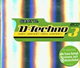 +Gary d.Presents d.Techno 3