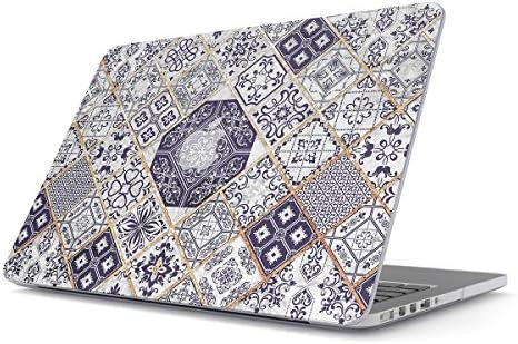 BURGA Compatible MacBook Release 2012 2015
