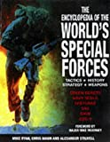 img - for The Encyclopedia of the World's Special Forces book / textbook / text book