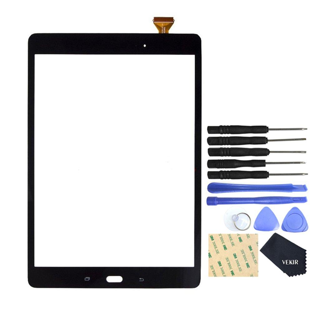 Repuesto Pantalla Tactil Para Samsung Galaxy Tab A 9.7 T550