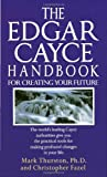 This remarkable handbook presents Cayce's twenty-four spiritual keys, which unlock the doors of self-understanding. They operate like formulas that teach us about the mysteries of living and are evident to anyone who is willing and able to look close...